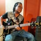 Felix Cumbe Bachata Haiti