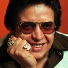 Hector Lavoe - Color