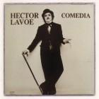 Hector Lavoe - Comedia Album Cover