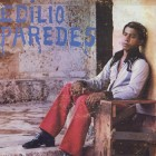 Edilio Paredes Album Cover