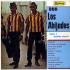 Cuco & Marin Valoy - Los Ahijados