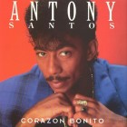 Antony Santos - Old Album 2