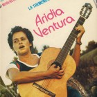 Aridia Ventura - Bachatera