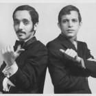 Hector Lavoe & Willie Colon 2