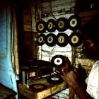 Bachata Record Store