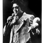Hector Lavoe - on stage 2