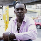 Hector Ventura El Gavilan Bachata Haiti