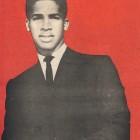 Rafael Encarnacion