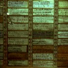 Bachata Jukebox