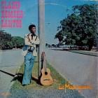 Eladio Romero Santos - Album Cover